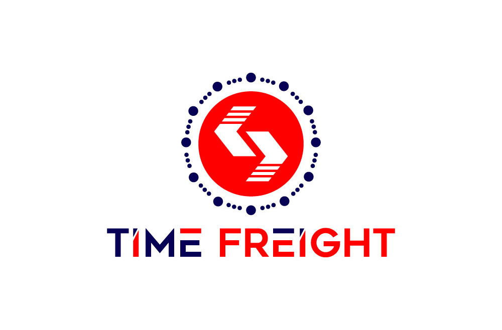 Time Freight LLC